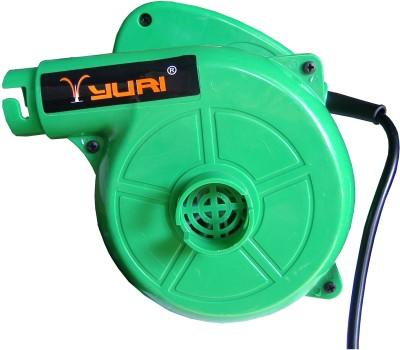 Yuri-Y628C-Dust-Extraction-Blower