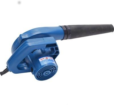JB40-Air-Blower
