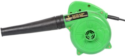 Turner TT-40 Forward Curved Air Blower(Corded Vacuum)  available at flipkart for Rs.857