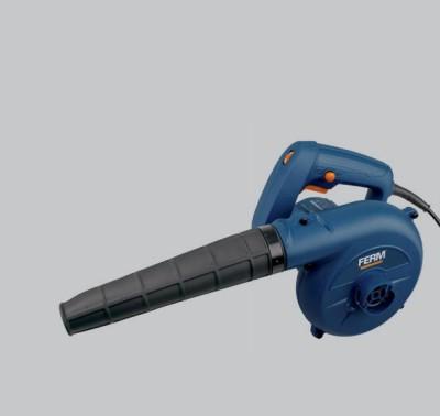 Ferm-EBM1003-Electric-Blower