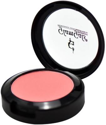 https://rukminim1.flixcart.com/image/400/400/blush/k/h/d/professional-blush-with-brush-rose-5-8g-glamgals-original-imaescrehxv8ap4a.jpeg?q=90