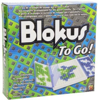 https://rukminim1.flixcart.com/image/400/400/board-game/a/4/4/mattel-r3317-original-imaefqgfzuupcgcn.jpeg?q=90