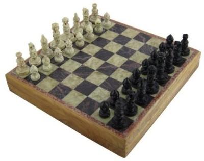 https://rukminim1.flixcart.com/image/400/400/board-game/b/g/v/royaltyroute-rr-game-chess001-original-imaefqhydxvdnvzu.jpeg?q=90