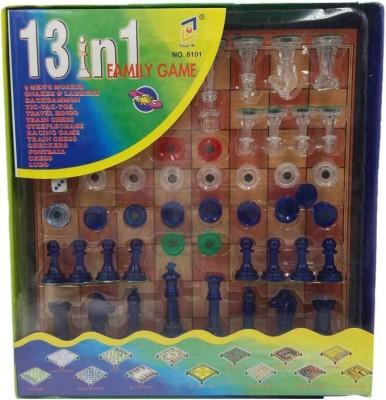 https://rukminim1.flixcart.com/image/400/400/board-game/k/f/t/speoma-13-in-1-family-board-game-original-imaep2whhxwtx7xk.jpeg?q=90