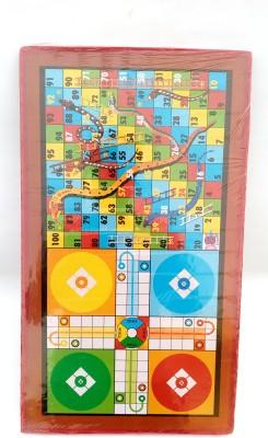 https://rukminim1.flixcart.com/image/400/400/board-game/t/3/d/asa-products-multipurpose-table-ludo-snakes-ladders-original-imaeg56ckcfz9gum.jpeg?q=90