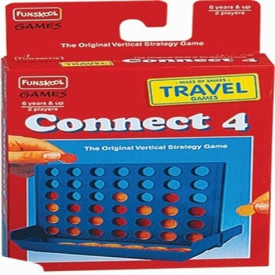 https://rukminim1.flixcart.com/image/400/400/board-game/u/y/t/funskool-travel-connect-4-original-imadsgzhunds4uwc.jpeg?q=90
