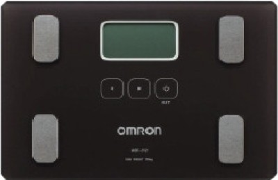 https://rukminim1.flixcart.com/image/400/400/body-fat-analyzer/7/w/w/omron-hbf-212-original-imadhh8rq3by5gpr.jpeg?q=90