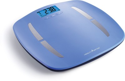 Health Sense BF414 Body Fat Monitor