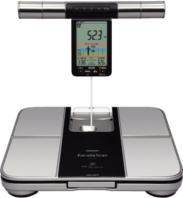 https://rukminim1.flixcart.com/image/400/400/body-fat-analyzer/m/a/d/omron-hbf-701-original-imae85ajfqxjmfq2.jpeg?q=90