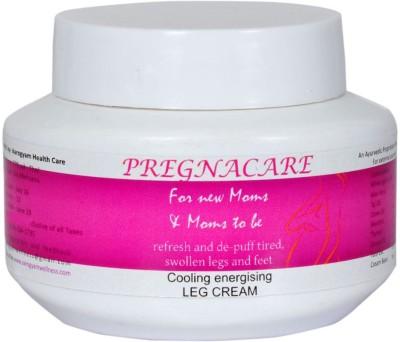 Pregnacare cooling & energising leg Cream(100 g)