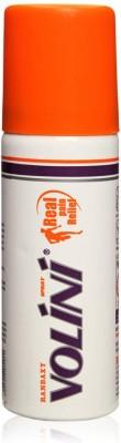 Ranbaxy Volini Spray(171 ml)