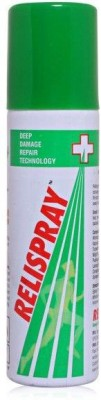 Relispray Pain Relief Spray(55 g)