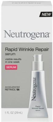 https://rukminim1.flixcart.com/image/400/400/body-skin-treatment/g/h/2/neutrogena-29-rapid-wrinkle-repair-original-imaek35mw8k2ck8d.jpeg?q=90
