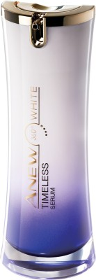 Avon Anew White Timeless Serum Cream 30ml