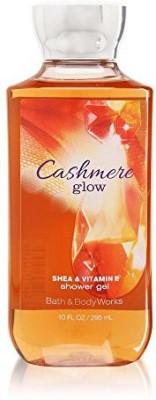 https://rukminim1.flixcart.com/image/400/400/body-wash/c/5/a/6-67533e-11-bath-body-works-300-bath-body-works-cashmere-glow-original-imaeeba3tptyfzun.jpeg?q=90