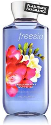 https://rukminim1.flixcart.com/image/400/400/body-wash/h/z/r/6312135-bath-body-works-295-shea-vitamin-e-shower-gel-freesia-original-imaeke85yjvdhbfz.jpeg?q=90