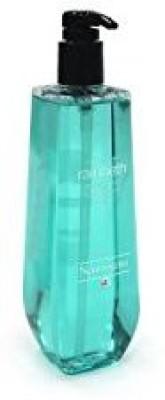 Neutrogena Rainbath Replenishing Shower and Bath Gel Ocean Mist(1200 ml)
