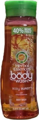Herbal Essences Brust(467 ml)