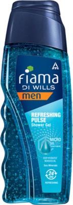 Fiama Di Wills Refreshing Pulse(250 ml)