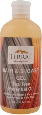 https://rukminim1.flixcart.com/image/400/400/body-wash/z/5/e/tnpbbcttsg3163-terrai-300-tea-tree-essential-oil-shower-gel-original-imae7zhfmu4xbtug.jpeg?q=90