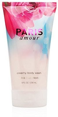 https://rukminim1.flixcart.com/image/400/400/body-wash/z/f/s/6-67533e-11-bath-body-works-240-bath-body-works-paris-amour-original-imaeeba2xa4qkuua.jpeg?q=90