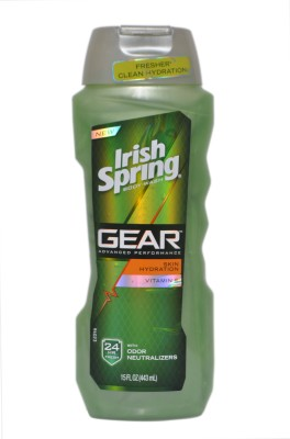 https://rukminim1.flixcart.com/image/400/400/body-wash/z/g/x/gel-443-irish-spring-443-gear-advanced-performance-skin-original-imaeaegetpwmcbny.jpeg?q=90