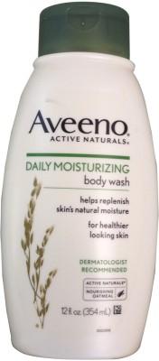 https://rukminim1.flixcart.com/image/400/400/body-wash/z/h/y/30006828-aveeno-354-active-naturals-daily-moisturizing-body-wash-original-imaedf86egy85nf5.jpeg?q=90