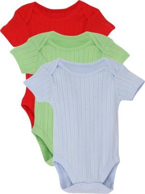 https://rukminim1.flixcart.com/image/400/400/bodysuit-sleepsuit/d/c/2/9-6-88ebtbs0707-lt-blue-combo-fs-mini-klub-6-9-months-original-imaem37mmah6xars.jpeg?q=90