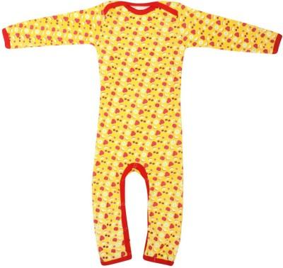 https://rukminim1.flixcart.com/image/400/400/bodysuit-sleepsuit/e/h/d/15-12-c01041-earth-conscious-original-imae6nyrbf8d4npz.jpeg?q=90