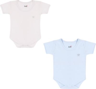 https://rukminim1.flixcart.com/image/400/400/bodysuit-sleepsuit/f/q/z/12-9-cb0102010216056-lula-9-12-months-original-imaefz45hhjgnf2m.jpeg?q=90