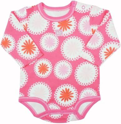 https://rukminim1.flixcart.com/image/400/400/bodysuit-sleepsuit/v/k/q/3-0-ob-bsfs-001-ole-baby-kids-original-imae8ydqemygw4vf.jpeg?q=90