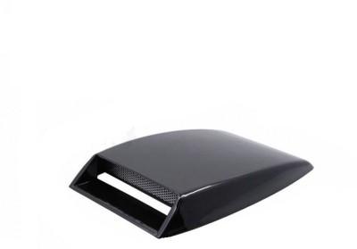 https://rukminim1.flixcart.com/image/400/400/bonnet-scoop/c/w/t/car-turbo-style-air-intake-black-for-volkswagen-polo-autostark-original-imaenjrj4rmmbv5g.jpeg?q=90