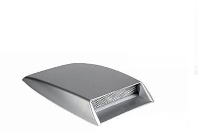 https://rukminim1.flixcart.com/image/400/400/bonnet-scoop/g/u/j/car-turbo-style-air-intake-silver-for-ford-fiesta-old-autostark-original-imaenjrj37zwhe2q.jpeg?q=90