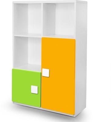 https://rukminim1.flixcart.com/image/400/400/book-shelf/n/n/d/w-r3-g1-mdf-alex-daisy-white-yellow-green-original-imaegvdkfdeyzanh.jpeg?q=90