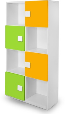 https://rukminim1.flixcart.com/image/400/400/book-shelf/y/y/m/w-r4-y1-mdf-alex-daisy-white-yellow-green-original-imaegvdkbbbvrqm5.jpeg?q=90