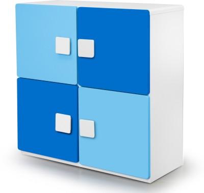 https://rukminim1.flixcart.com/image/400/400/book-shelf/z/f/d/w-r2-b1-mdf-alex-daisy-blue-white-original-imaegvdn7g2frjku.jpeg?q=90
