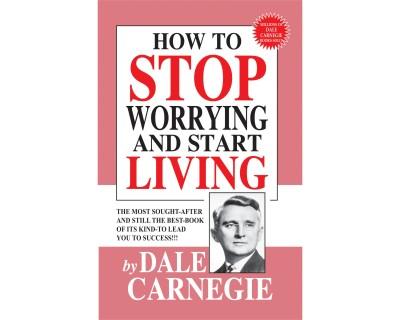 https://rukminim1.flixcart.com/image/400/400/book/0/0/3/how-to-stop-worrying-and-start-living-original-imaebwsfjzmrc4kh.jpeg?q=90