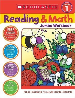https://rukminim1.flixcart.com/image/400/400/book/0/0/3/scholastic-reading-math-jumbo-workbook-grade-1-original-imaeas3wkahcwfg4.jpeg?q=90