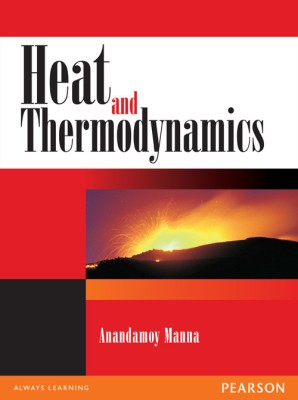 https://rukminim1.flixcart.com/image/400/400/book/0/0/9/heat-and-thermodynamics-original-imadbn5pgkw9fs6n.jpeg?q=90