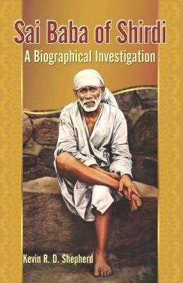 https://rukminim1.flixcart.com/image/400/400/book/0/1/1/sai-baba-of-shirdi-a-biographical-investigation-original-imaeey4h4sfgy8g3.jpeg?q=90