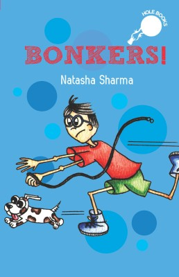 Up to 60% Off Books for Children Ruskin Bond, Gulzar & More.