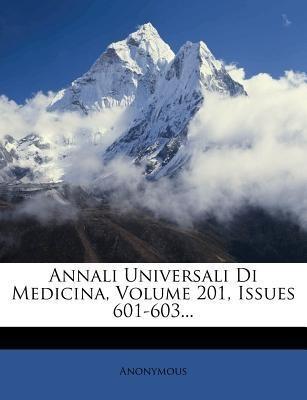 https://rukminim1.flixcart.com/image/400/400/book/0/2/8/annali-universali-di-medicina-volume-201-issues-601-603-original-imaeagjqz7adh8a3.jpeg?q=90