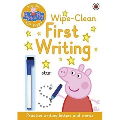 https://rukminim1.flixcart.com/image/400/400/book/0/2/8/peppa-pig-practise-with-peppa-wipe-clean-first-writing-original-imaenav5unvvxfgx.jpeg?q=90