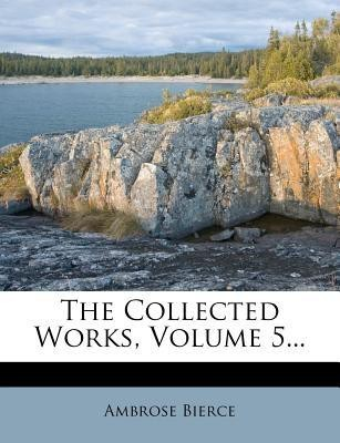 https://rukminim1.flixcart.com/image/400/400/book/0/4/3/the-collected-works-volume-5-original-imaeahetawkp7hur.jpeg?q=90