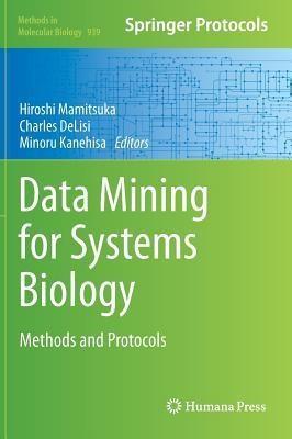https://rukminim1.flixcart.com/image/400/400/book/0/6/6/data-mining-for-systems-biology-methods-and-protocols-original-imaeagjqgzj4ywmy.jpeg?q=90