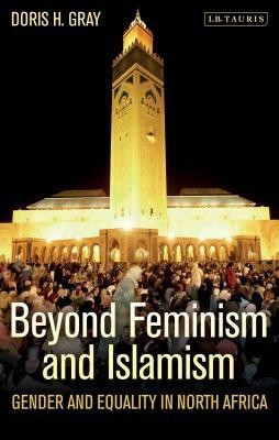 https://rukminim1.flixcart.com/image/400/400/book/0/6/8/beyond-feminism-and-islamism-gender-and-equality-in-north-africa-original-imaeacf2vzdgpzta.jpeg?q=90