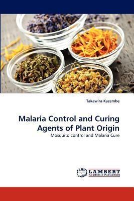 https://rukminim1.flixcart.com/image/400/400/book/0/8/2/malaria-control-and-curing-agents-of-plant-origin-original-imaeak4vxzpcxhaf.jpeg?q=90
