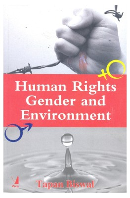 https://rukminim1.flixcart.com/image/400/400/book/0/9/2/human-rights-gender-and-environment-original-imadzbk7te8b5zse.jpeg?q=90