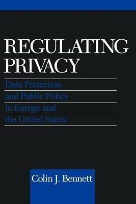 Probing the Privacy Policy: Retorts & Encounters(English, Paperback, Murtaza Hussain Shaikh)