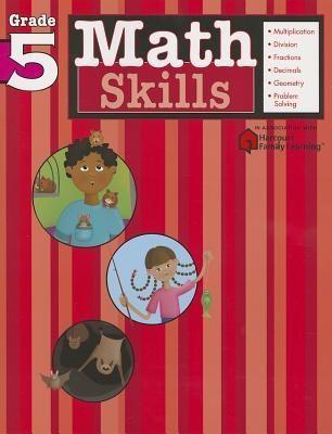 https://rukminim1.flixcart.com/image/400/400/book/1/0/5/math-skills-grade-5-flash-kids-harcourt-family-learning-original-imaeaggj5umpaudp.jpeg?q=90